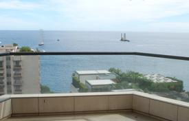 Apartments for sale in Monaco. Large apartment in the heart of Monte Carlo, Monaco