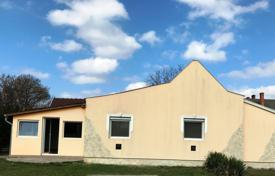 Property for sale in Gyor-Moson-Sopron. Detached house – Győr, Gyor-Moson-Sopron, Hungary