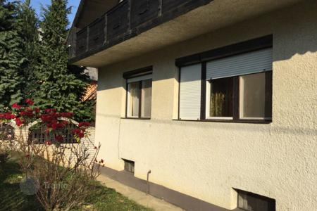 Houses for sale in Alsopahok. Detached house – Alsopahok, Zala, Hungary
