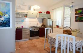 1 bedroom apartments for sale in Croatia. Apartment – Rovinj, Istria County, Croatia