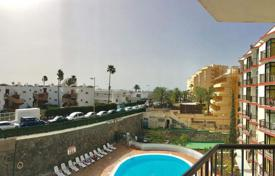 Cheap property for sale in Gran Canaria. Nice 2 bedroom Apartment by the Sea