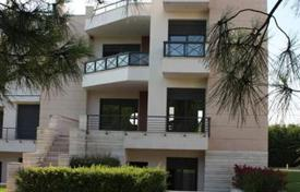 Terraced house – Nea Moudania, Administration of Macedonia and Thrace, Greece for 300,000 €