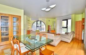 3 bedroom apartments for sale in Lisbon (city). Comfortable 3-bedroom apartment in Lisbon, Portugal