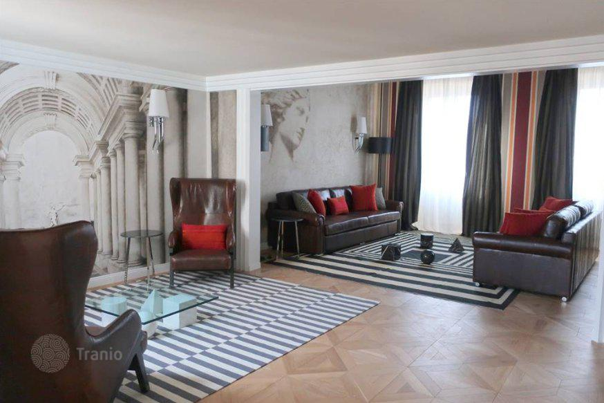 Luxury apartments in Florence for sale - Buy exclusive, expensive, luxury  flats in Florence