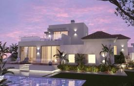 New home – Moraira, Valencia, Spain for 695,000 €