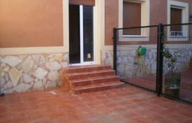Cheap houses for sale in Northern Spain. Villa – La Rioja, Spain