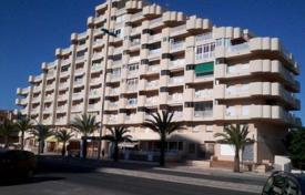 Residential for sale in La Manga del Mar Menor. - La Manga