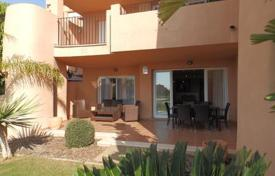 Cheap apartments with pools for sale in Murcia. Apartment – Murcia (city), Murcia, Spain