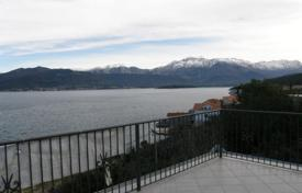 Townhome – Tivat (city), Tivat, Montenegro for 600,000 €