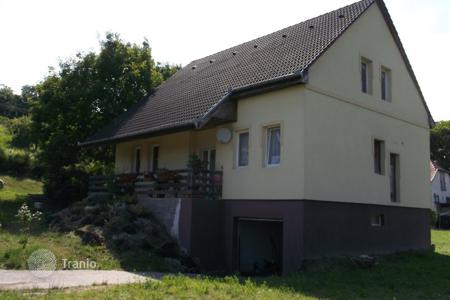 Houses for sale in Csabdi. Detached house - Csabdi, Fejer, Hungary