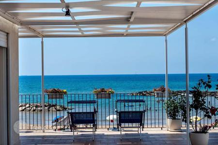 Apartments to rent in Italy. Apartment - Donnalucata, Sicily, Italy