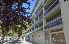 Apartments for sale in Costa Dorada. Apartment – Cambrils, Catalonia, Spain