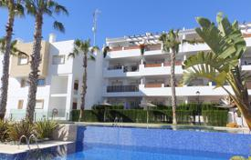 Apartments for sale in Los Dolses. Apartment of 2 bedrooms in Orihuela Costa