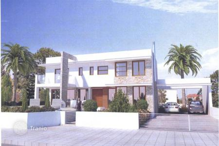 4 bedroom houses for sale in Oroklini. Four Bedroom Detached House-REDUCED