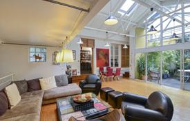 Paris 9th District – A magnificent loft-style apartment for 3,400,000 €
