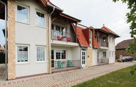 1 bedroom apartments for sale in Kehidakustany. For sale apartment in Kehidakushtan