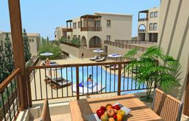 1 bedroom apartments for sale in Larnaca. Apartment – Alaminos, Larnaca, Cyprus
