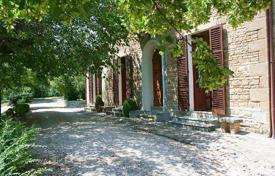 Property for sale in Marche. Villa – Pergola, Marche, Italy