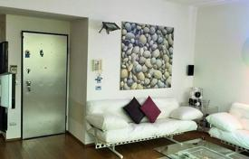 2 bedroom apartments for sale in Tuscany. Modern and stylish penthouse in Viareggio, Tuscany, Italy