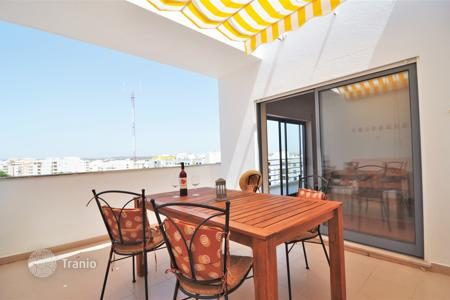 Property for sale in Silves. Apartment – Silves, Faro, Portugal
