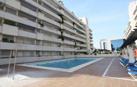 Property for sale in Puerto Banús. Apartment for sale in Marina Banus, Marbella — Puerto Banus