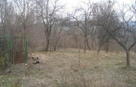 Development land for sale in Bulgaria. Development land – Sofia, Bulgaria