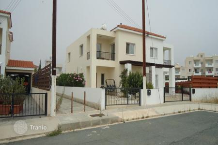 Residential for sale in Mandria. Three Bedroom House in Mandria