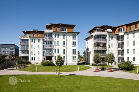 Commercial property for sale in Upper Austria. Apartment house in Linz with a 4,6% yield