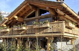 Apartments with pools for sale in Alps. Apartments in the Swiss village of Grimentz