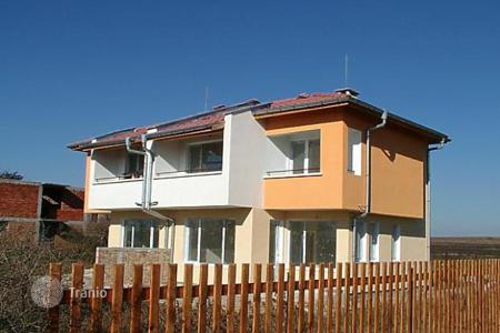 Property for sale in Polski izvor. Detached house - Polski izvor, Burgas, Bulgaria