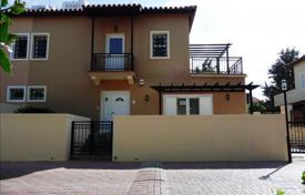 3 bedroom houses by the sea for sale in Paphos (city). 3 Bedroom Semi-Detached Property — Kato Paphos