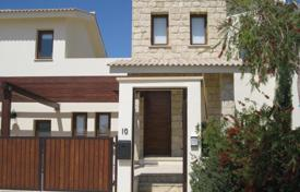 2 bedroom houses for sale in Kouklia. Villa – Kouklia, Paphos, Cyprus