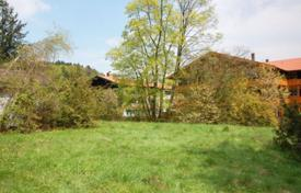 Property for sale in Bad Wiessee. House with spacious rooms and lake views in a privileged area of the city, Bad Wiessee, Germany