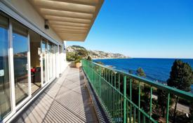 Luxury 4 bedroom apartments for sale in Italy. Apartment – Sanremo, Liguria, Italy
