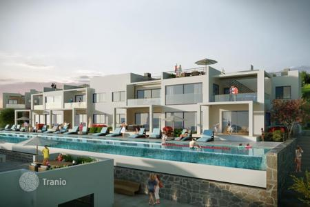 Apartments for sale in Esentepe. Apartment – Esentepe, Kyrenia, Cyprus