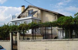 4 bedroom houses for sale in Bulgaria. Villa – Sliven (city), Sliven, Bulgaria
