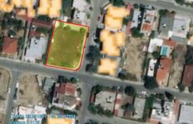 Residential for sale in Agios Pavlos. 995m² Residential Plot in Agios Dometios- Agios Pavlos Area — REDUCED