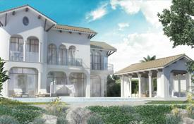 Luxury 6 bedroom houses for sale in Cyprus. Villa – Larnaca (city), Larnaca, Cyprus