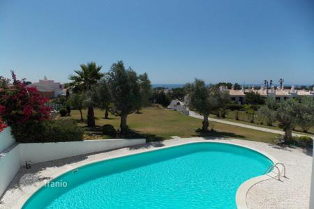 Property for sale in Porches. Villa - Porches, Faro, Portugal
