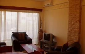 Cheap 2 bedroom apartments for sale in Limassol. Apartment – Limassol (city), Limassol, Cyprus