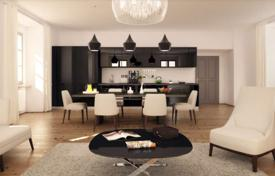 Residential from developers for sale in the Czech Republic. New home – Praha 6, Prague, Czech Republic