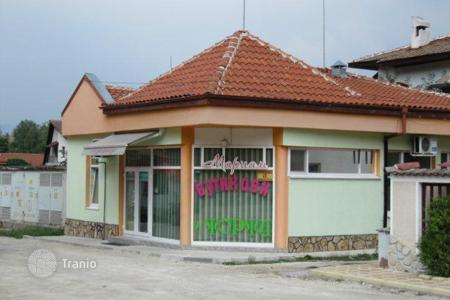 Business centres for sale in Pazardzhik. Business centre – Velingrad, Pazardzhik, Bulgaria