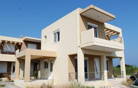 Residential for sale in Aegean Isles. Detached house – Rhodes, Aegean Isles, Greece