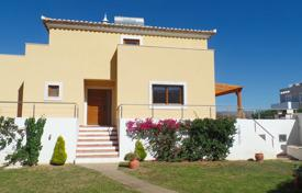 Property for sale in Tavira. Spacious 4 Bed Villa in Cabanas, Tavira just 1km to the Sea