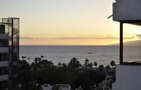 Cheap residential for sale in Playa. Apartment – Playa, Canary Islands, Spain