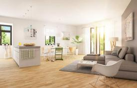 Apartments for sale in Brandenburg. Apartment – Potsdam, Brandenburg, Germany