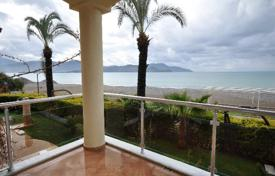 5 bedroom houses for sale in Western Asia. Villa – Fethiye, Mugla, Turkey