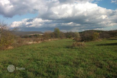 Land for sale in Solymár. Development land – Solymár, Pest, Hungary