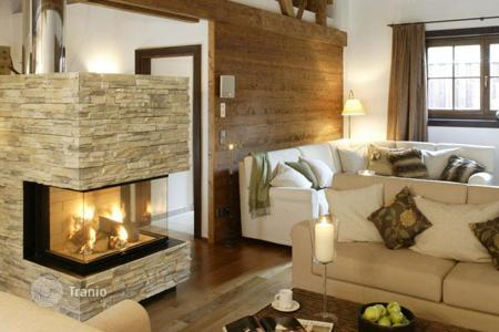Property to rent in Austria. Chalet - Sankt Anton am Arlberg, Tyrol, Austria