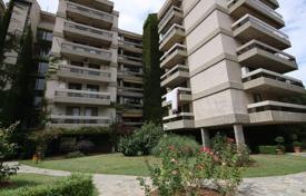 3 bedroom apartments for sale in Administration of Macedonia and Thrace. Apartment – Thessaloniki, Administration of Macedonia and Thrace, Greece